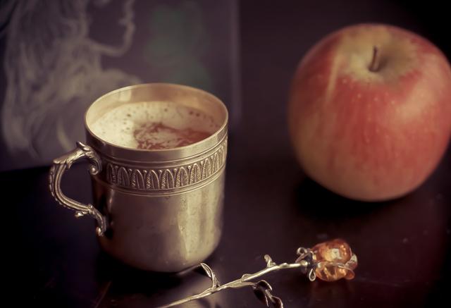 Apple love potion-2