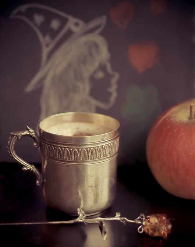 Apple love potion-3