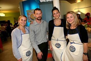 bresse bleu team