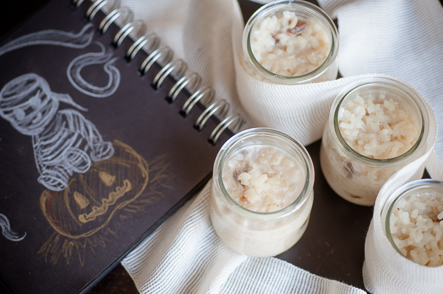 mummy milk rice pudding-2