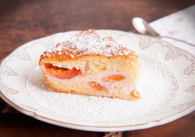 prune cake pic_001