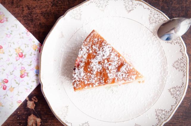 prune cake pic_003