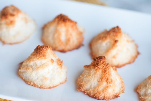 congolais_coconut cake